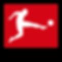 1200px-Bundesliga_logo_(2017).svg.png