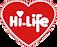 1200px-Hi-Life.svg.png