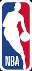 1200px-National_Basketball_Association_l