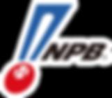 1200px-NPB_logo.svg.png