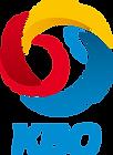 1200px-KBO_Korea_logo.svg.png
