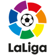 西班牙足球甲級聯賽標誌.png