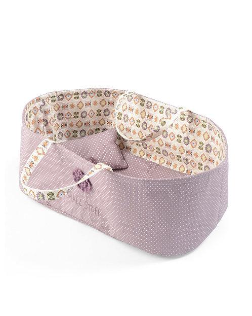 Smallstuff - Puppen-Tasche
