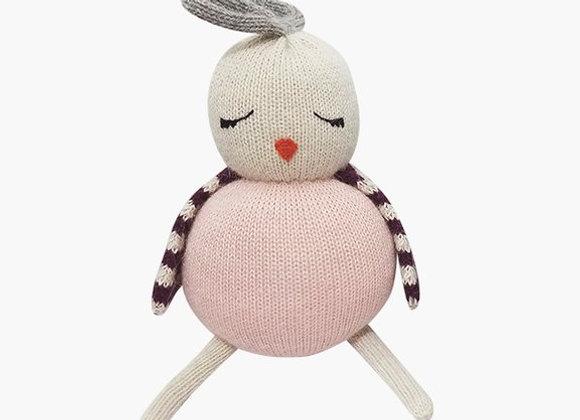 LuckyBoySunday - Birdie Rose Doll