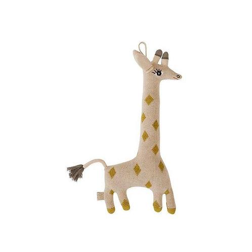 OYOY - Giraffe Guggi