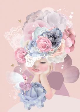 Fairy-pretty-girls-bedroom-art_1080x.png