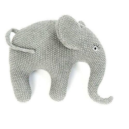 Stofftier Elefant von Smallstuff