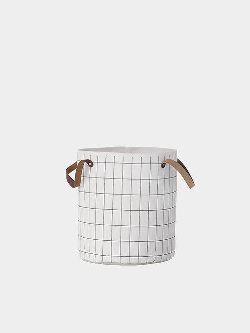Ferm Living - Bag Grid Grösse M