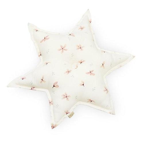 Sternenkissen Windflower von Cam Cam
