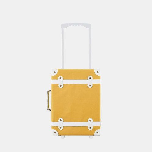 Olli Ella - See-ya Suitcase Mustard