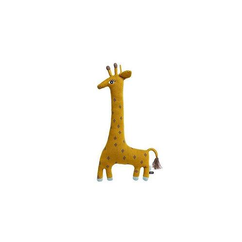 OYOY - Noah die Giraffe