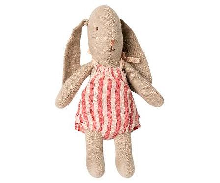 Kaninchen Klein - Maileg