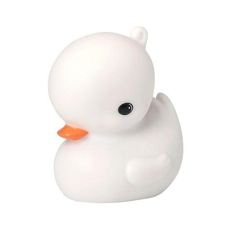 A little Lovely Company - Little light Duck