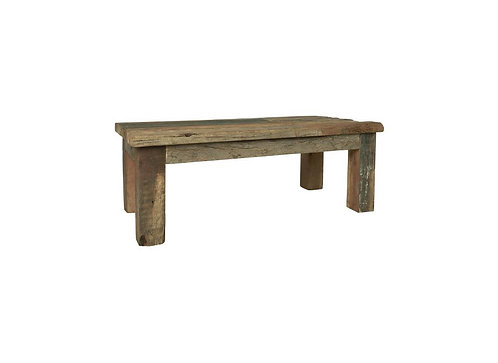 Sofatisch Holz