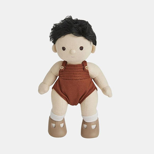 Olli Ella - Dinkum Doll Roo
