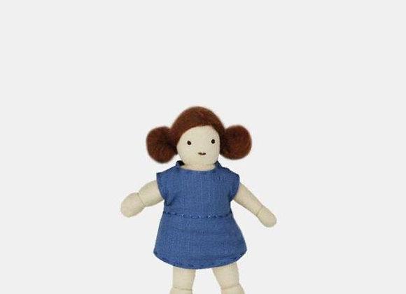 Olli Ella - Puppe Hazel