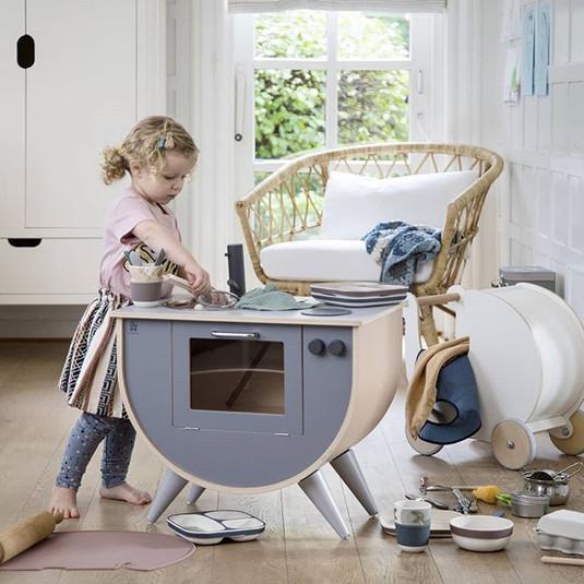Sebra_Spielküche.jpg