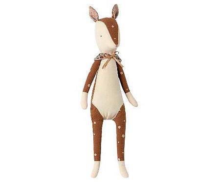 Bambi XL - Maileg