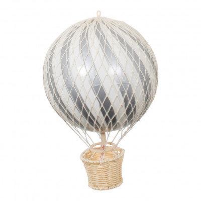 Filibabba - Ballon grau