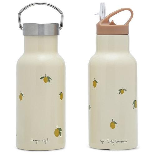 Thermosflasche Lemon Konges Sløjd