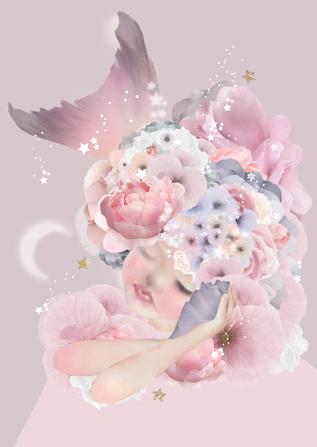 Mermaid_boutique_floral_print_1080x.png