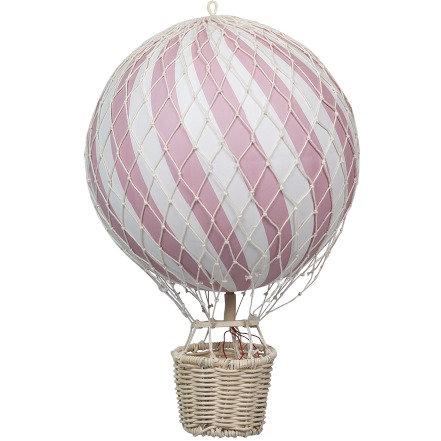 Filibabba - Ballon Blush rosa