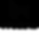 web-logo_eb2dbcea-dd78-43f6-9045-bad22a2
