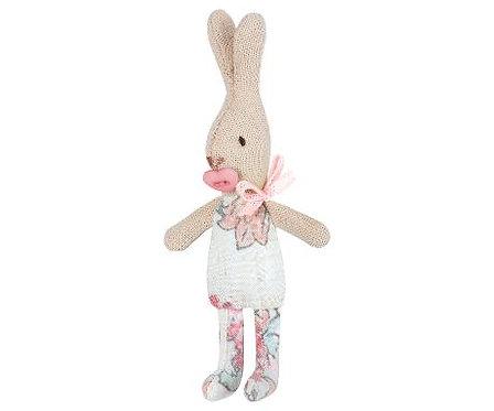 Mein Kaninchen, Mädchen - Maileg
