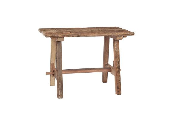 Tisch klein