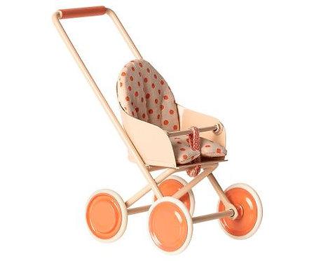 Kinderwagen Coral - Maileg