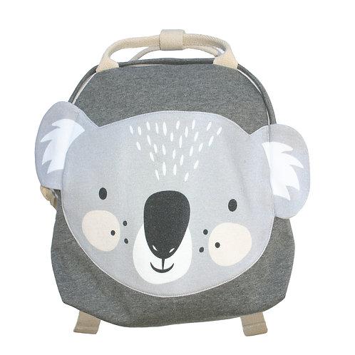 Mr Fly - Rucksack Koala