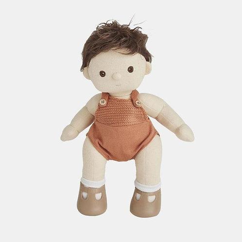 Dinkum Doll Peanut von Olli Ella
