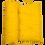 Thumbnail: Fabelab - Spielmatte senfgelb
