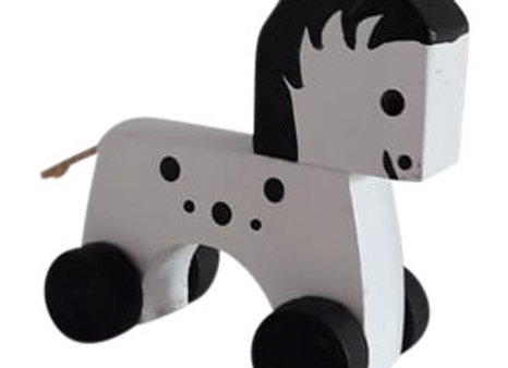 Kids Boetiek - kleines Pferd