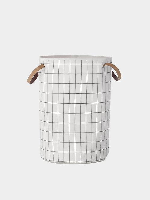 Ferm Living - Bag Grid Grösse L