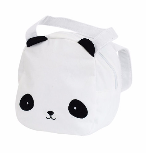 A little lovely Company - Rucksack Panda