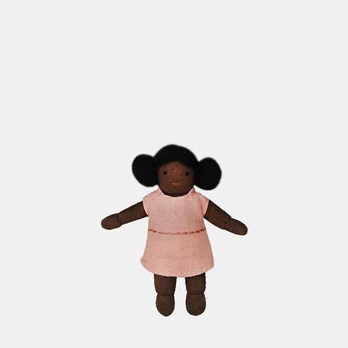 Olli Ella - Puppe Fleur