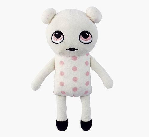 LuckyBoySunday - Baby Bunty Doll
