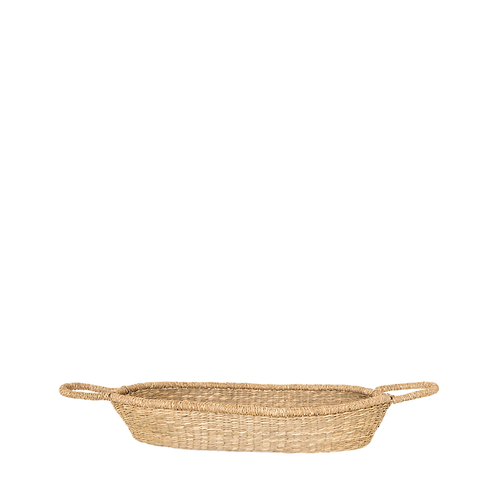 Olli Ella - Puppen Basket