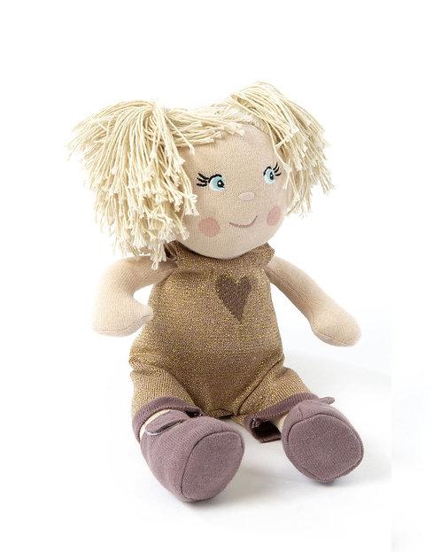 Puppe Olivia von Smallstuff
