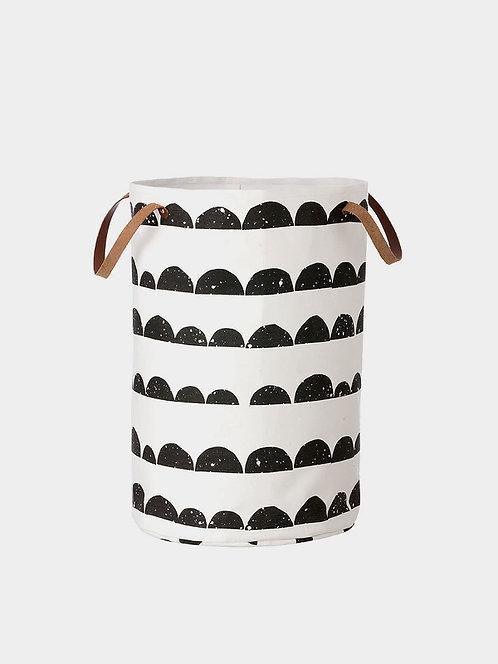 Ferm Living - Bag Halbmond Grösse L