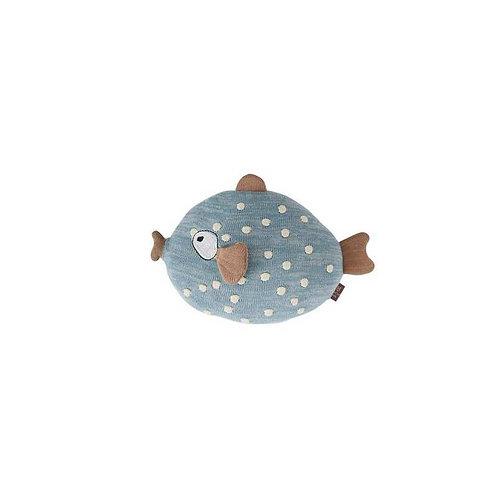 OYOY - Kuscheltier Fisch Little Finn