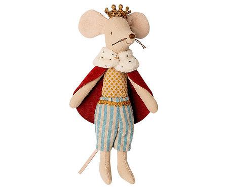 König Maus - Maileg