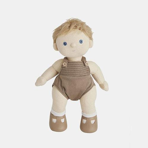 Dinkum Doll Poppet von Olli Ella