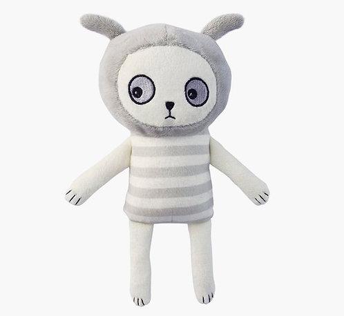 LuckyBoySunday - Baby Nulle Doll
