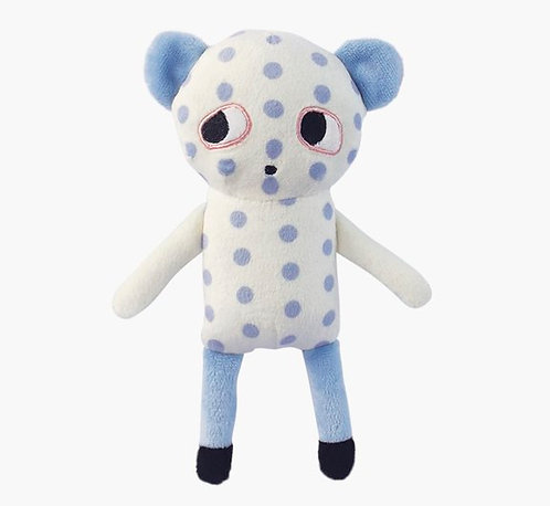 LuckyBoySunday - Baby Gorby Doll