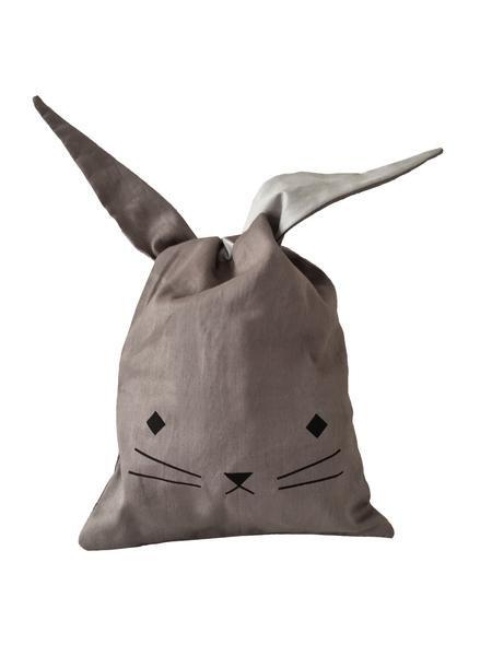 Fabelab - Lunchbag Katze