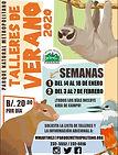 Parque Natural Metropolitano 2020.jpg