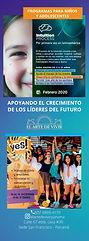 Fundacion El Arte de Vivir 2020.jpg