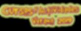 Logo Cursos y Actividades Verano 2019_Me